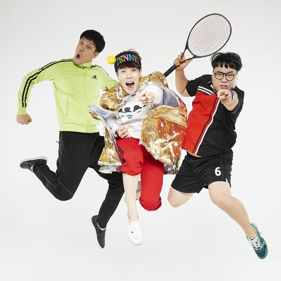 list_테니스팀